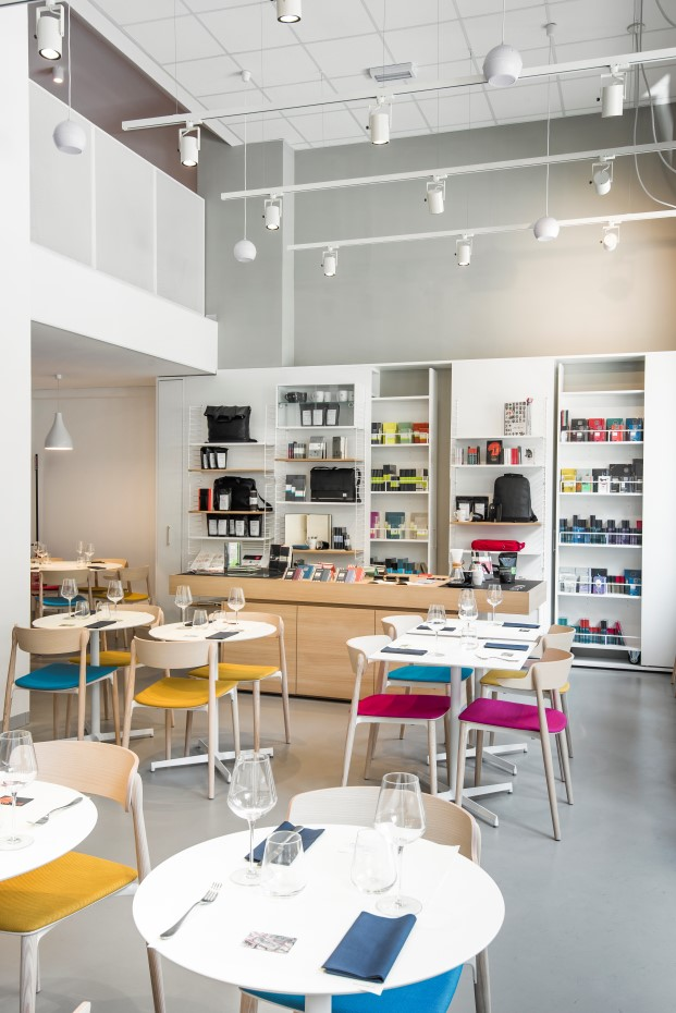 moleskine-cafe-7
