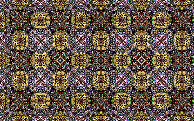 noortje_van_eekelen_dazzling_dialogues_1_broadloom-300dpi-moooi-carpets-repeat