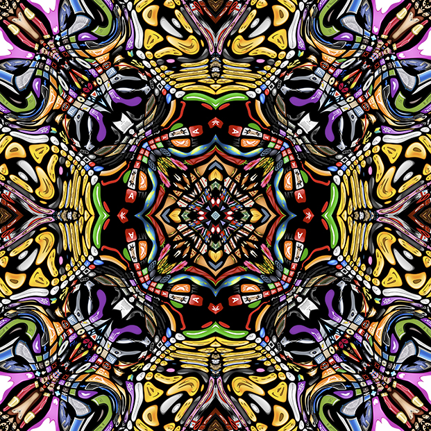 noortje_van_eekelen_dazzling_dialogues_1_broadloom-300dpi-moooi-carpets