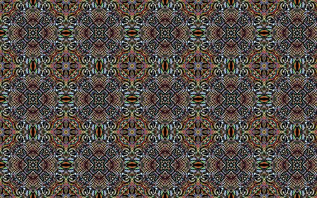 noortje_van_eekelen_dazzling_dialogues_2_broadloom-300dpi-moooi-carpets-repeat