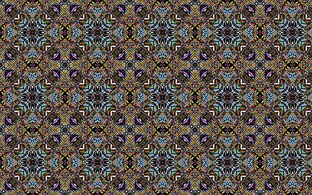 noortje_van_eekelen_dazzling_dialogues_3_broadloom-300dpi-moooi-carpets-repeat