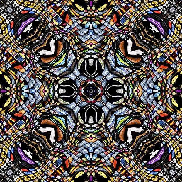 noortje_van_eekelen_dazzling_dialogues_3_broadloom-300dpi-moooi-carpets