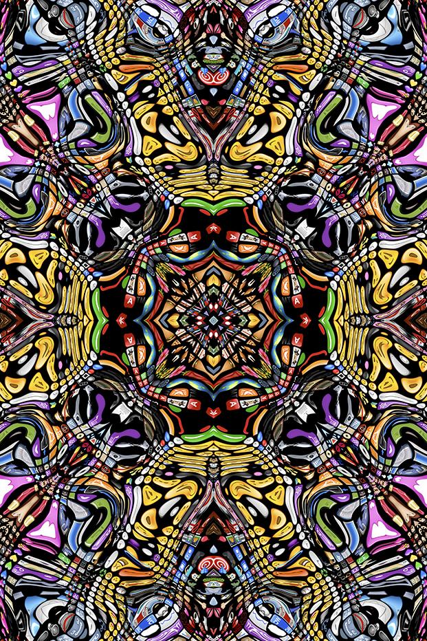 noortje_van_eekelen_dazzling_dialogues_rug_1_200x300-300dpi-moooi-carpets-large