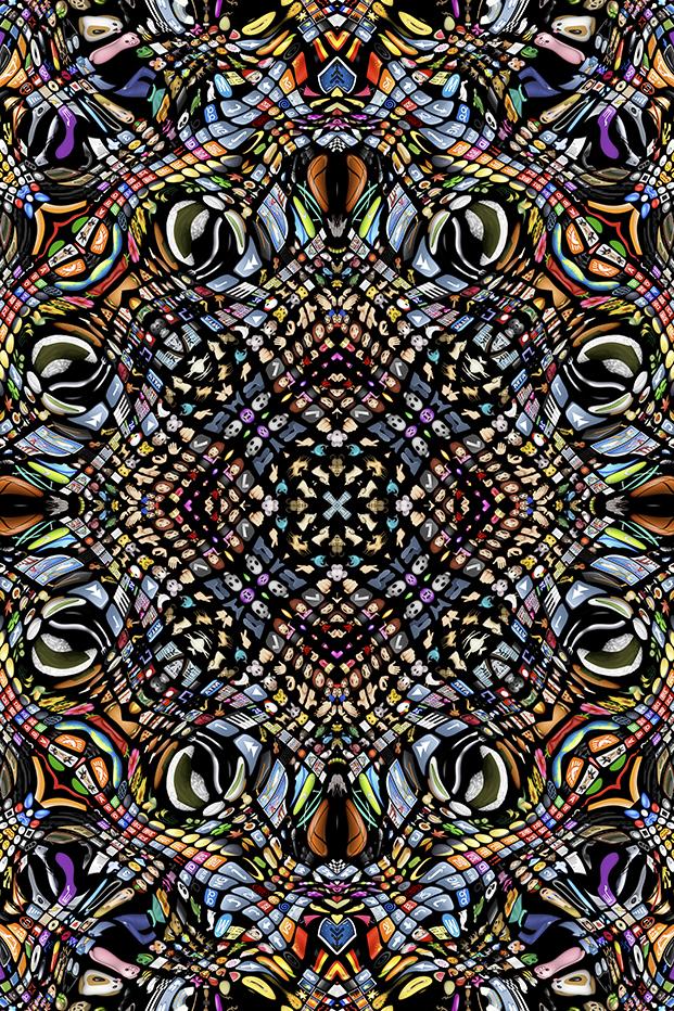 noortje_van_eekelen_dazzling_dialogues_rug_2_200x300-300dpi-moooi-carpets-large