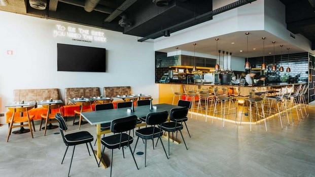 hotel cr7 cristiano ronaldo pestana en madeira bar diariodesign