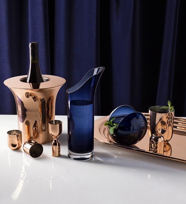 plum-cocktail-portrait