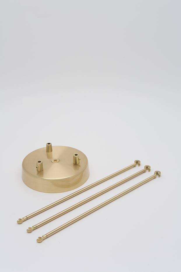 plumen-chandelier-kit-three-cables-brass