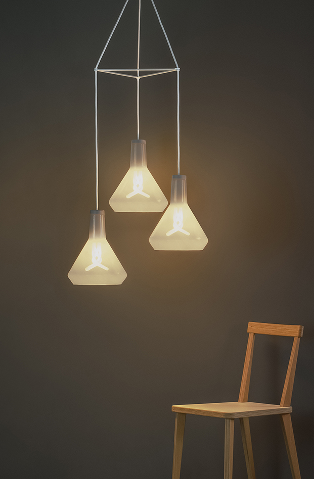 plumen-drop-top-lamp-shade-modular