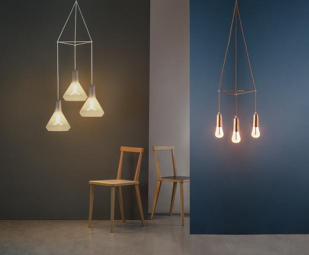 plumen-modular-chandelier-two
