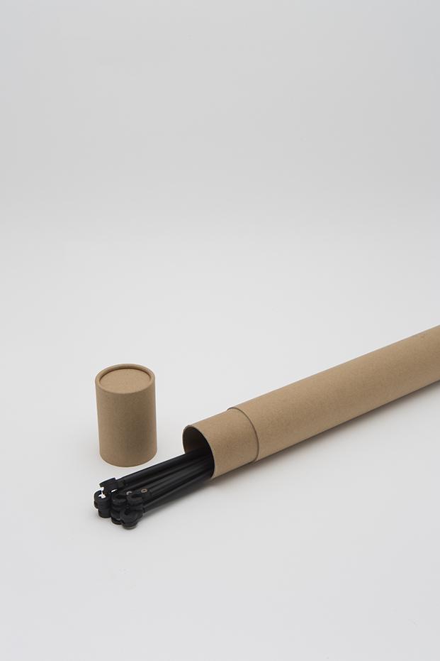 plumen-spacers-black-packaging