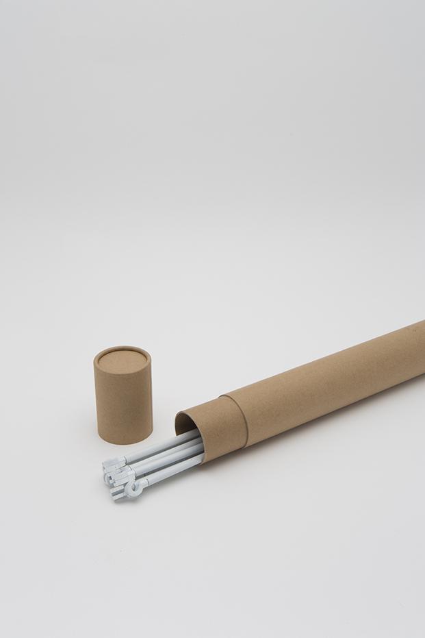 plumen-spacers-white-packaging