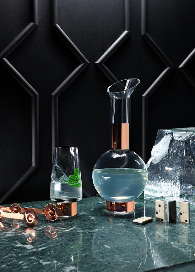 tank-barware-cocktail