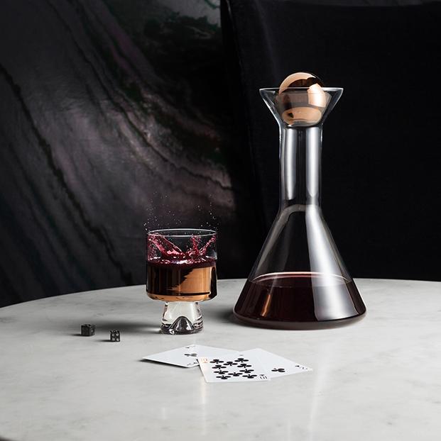 tank-barware-wine