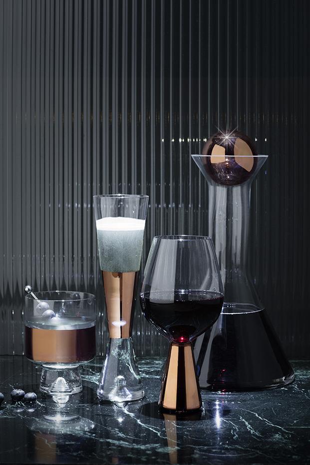 tank-glasses-jug-2