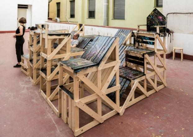 build-me-enorme-todo-x-la-praxis-teamlabs-madrid-12