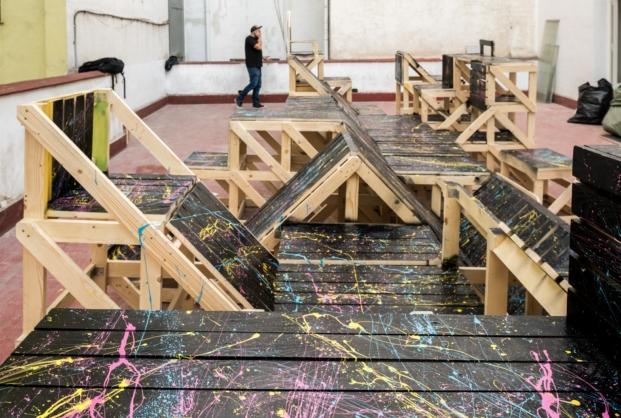 build-me-enorme-todo-x-la-praxis-teamlabs-madrid-19