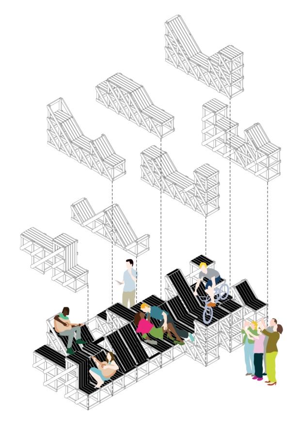 build-me-enorme-todo-x-la-praxis-teamlabs-madrid-20