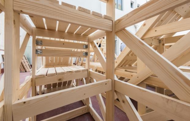 build-me-enorme-todo-x-la-praxis-teamlabs-madrid-8