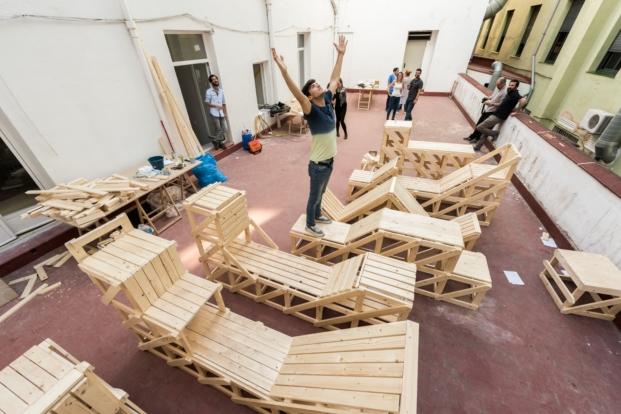 build-me-enorme-todo-x-la-praxis-teamlabs-madrid-9