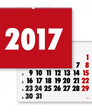 calendario-vincon-2017-apertura