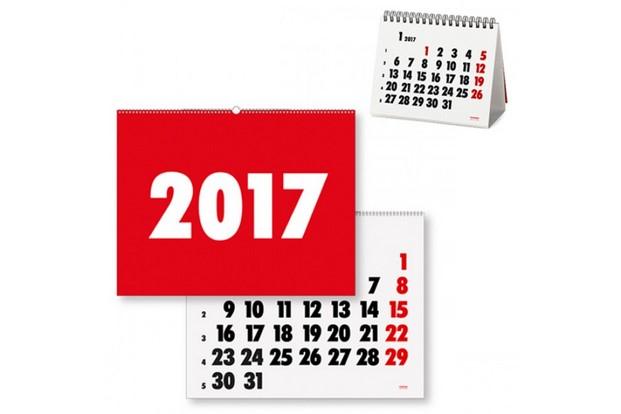 calendario vincon 2017 en diariodesign
