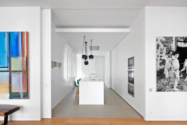 casa-h71-lucas-hernandez-gil-16