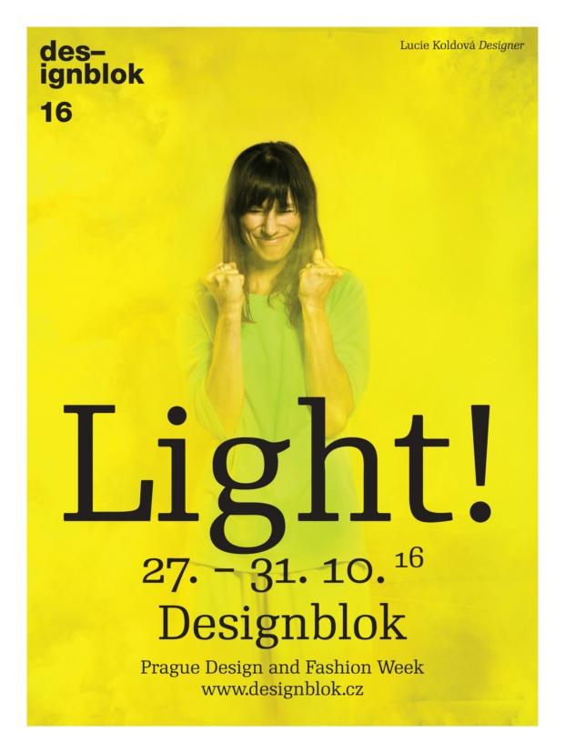 designblok-2016-5