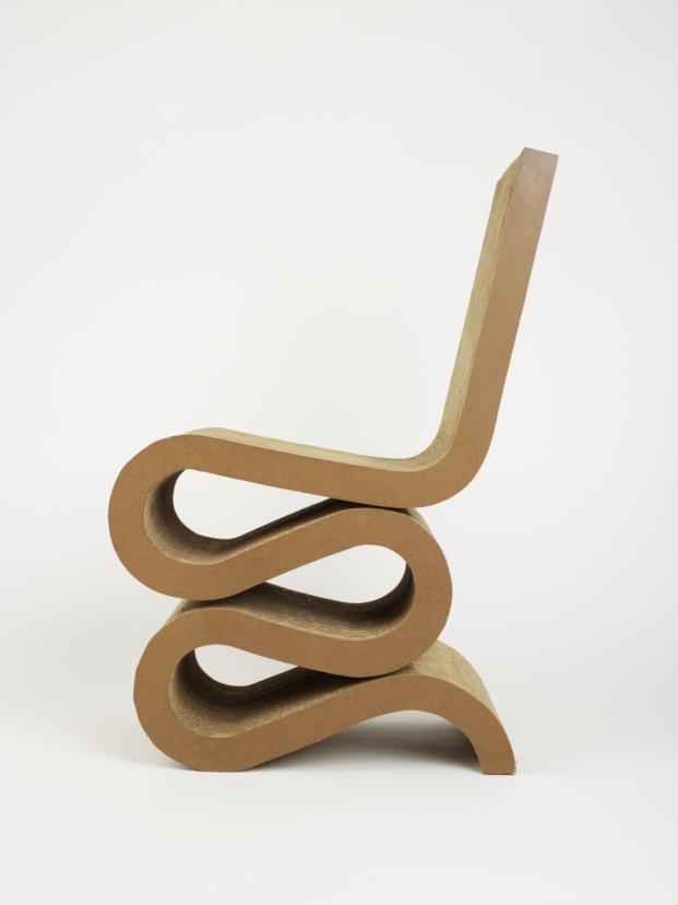 designer-maker-user-designmuseum-london-52