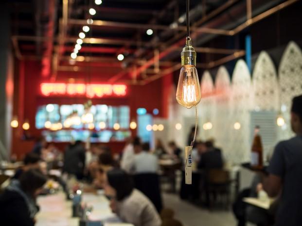 DE: eatDOORI Frankfurt am Main