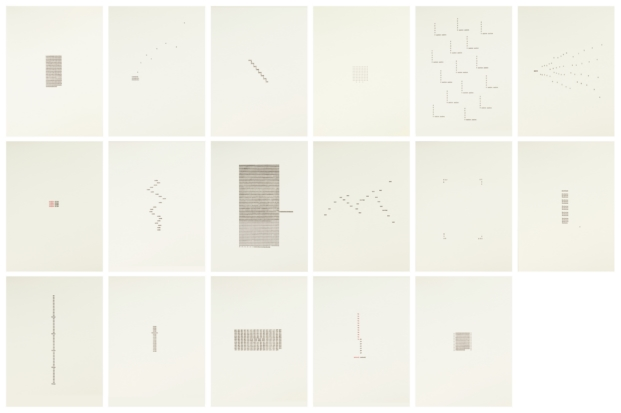 jorge-mendez-blake-galeria-travesia-cuatro-11
