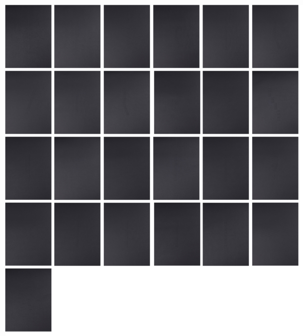 jorge-mendez-blake-galeria-travesia-cuatro-12
