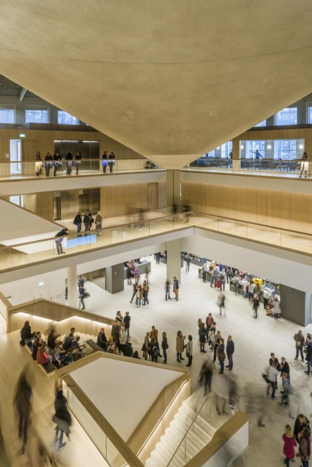 new-design-museum-gareth-gardner-14