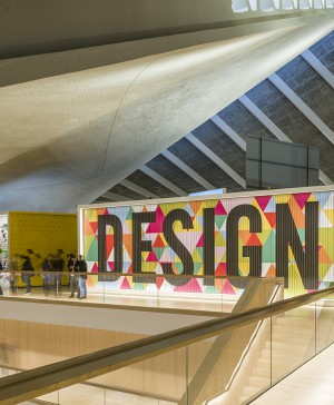 new-design-museum-gareth-gardner-1520-px