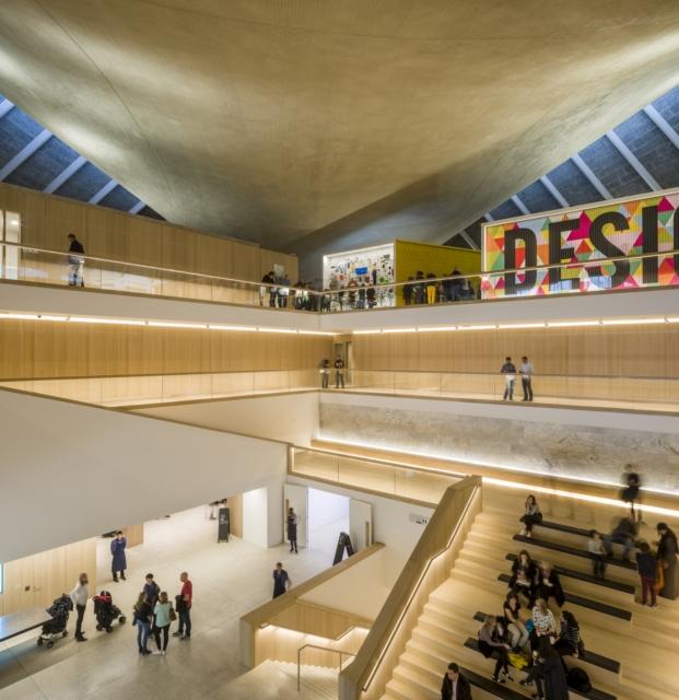 new-design-museum-gareth-gardner-5