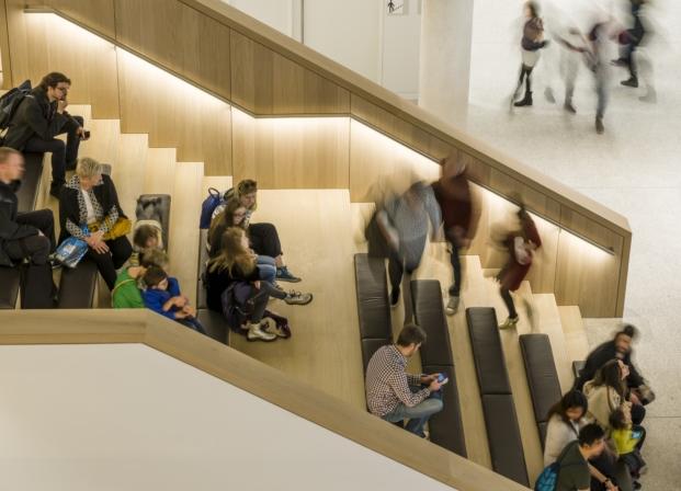 new-design-museum-gareth-gardner-8