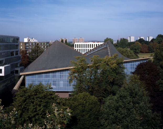 new-design-museum-helene-binet-12