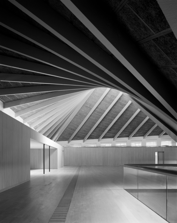 new-design-museum-helene-binet-13