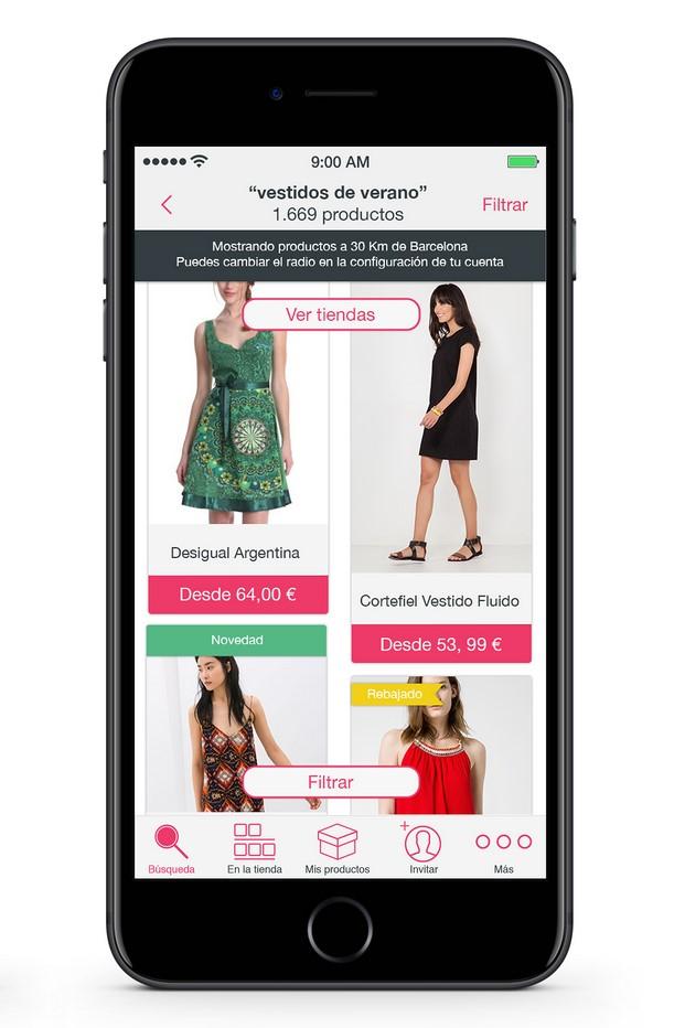 onair-shopping