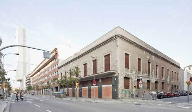 sala-beckett-the_actual_building_to_be_restored