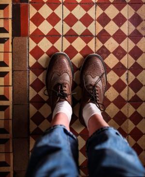 the-seeker-zapatos-entrevista-inaki-bertran-gente-slowkind-teaser-2