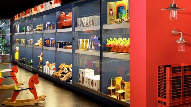 tienda-vincon-barcelona-interiortime-diseno13