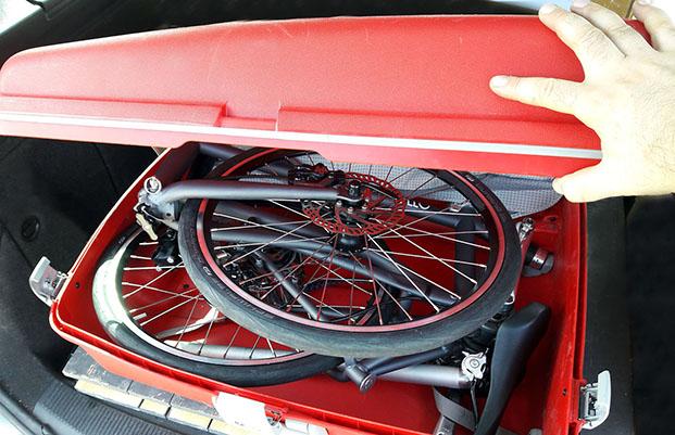 vello-bike1