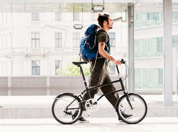 vello-bike10