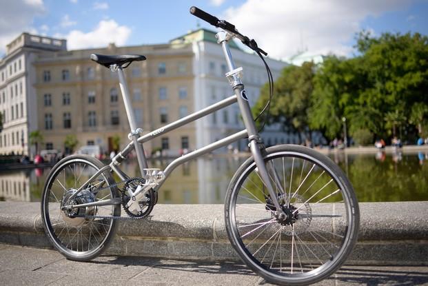 vello-bike12