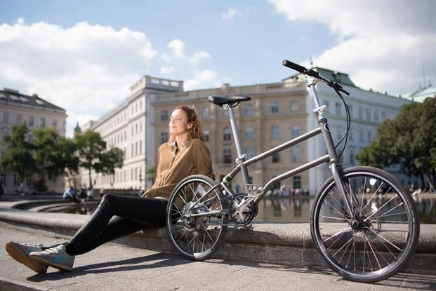 vello-bike13