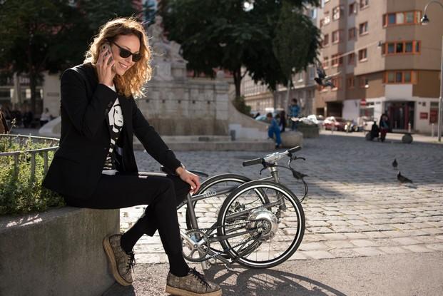 vello-bike2