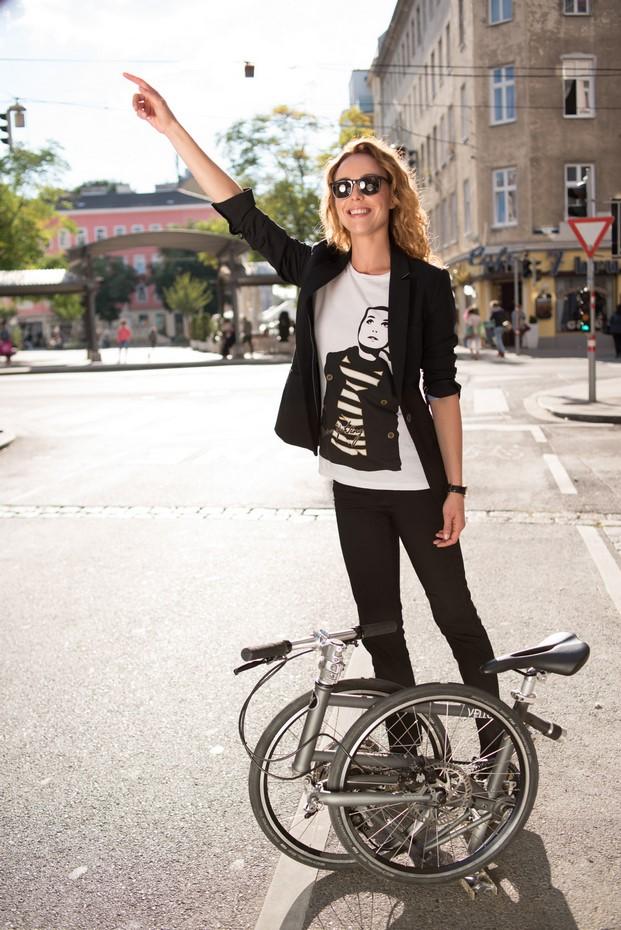 vello-bike3