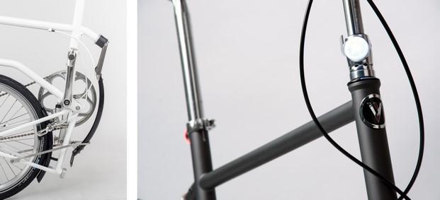vello-bike8