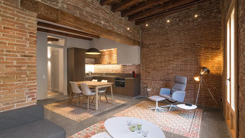 0-habitatge-m11-ffwd-arquitectes