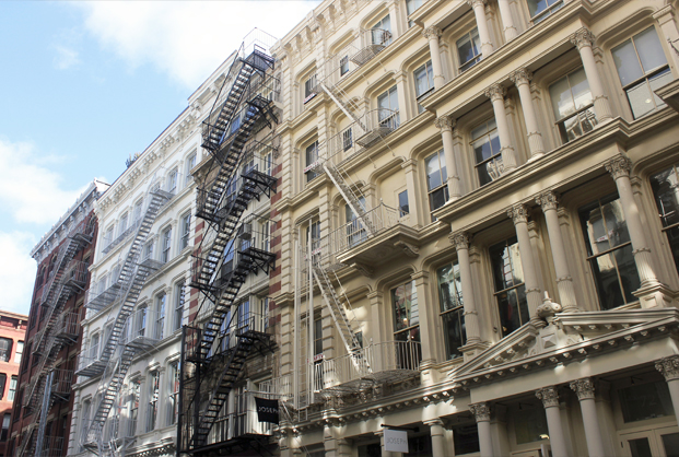 marta-caro-directora-creativa-the-line-the-apartment-ny-entrevista-gente-slowkind-diario-design-exterior-ny